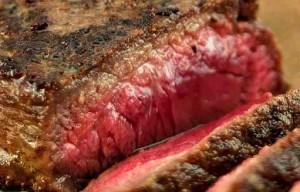 florence-steak-rare