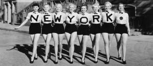 newyorkgirlls