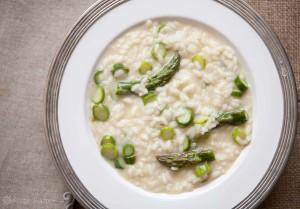 asparagus-risotto-horiz-a-1800