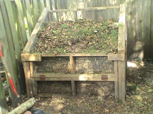 compost-fenced