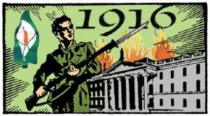 1916APTop