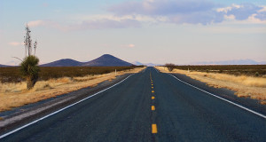 BlueHighways_banner