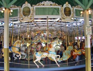 Crescent_Park_Carousel,_East_Providence,_RI