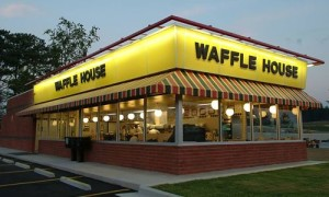 Waffle-House-Restaurants-Celebrates-National-Waffle-Week-By-Donating-To-Our-Troops