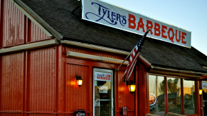 tylers-barbeque-find-us-001