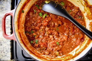 bowl-of-chilli