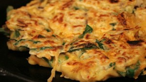 how-to-cook-pajeon-recipe