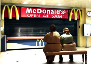 Waiting_in_line_at_mcdonalds