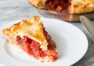 strawberry-rhubarb-pie-horiz-a-1600