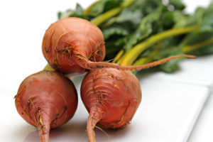 IMG_0168-Golden-beets-750