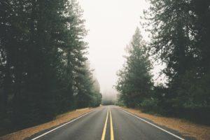 trans-canada-road-trip