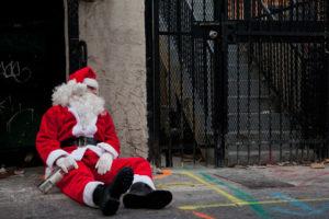11-drunk-santa-w710-h473
