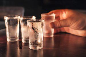 vodka-small-jpg-824x0_q71_crop-scale