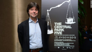 ken-burns-central-park-five