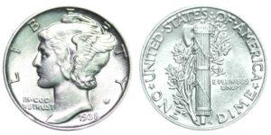 1938-mercury-dime