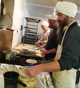 chapati_makers