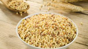 minestra-di-fregola-sarda-con-le-arselle